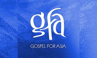 kerala-big-relief-for-gospel-for-asia-the-legal-battle-in-us-federal-court-ends