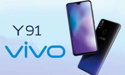 mobile-vivo-y91-gets-a-price-cut