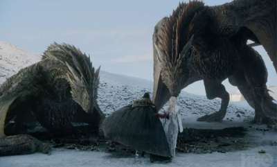 entertainment-the-game-of-thrones-season-8-trailer-is-here-