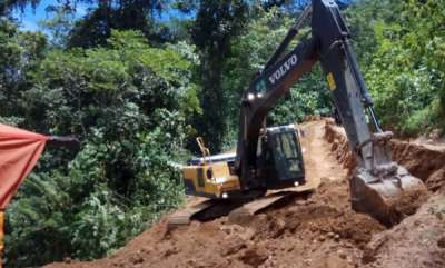 world-death-toll-from-indonesia-mine-collapse-rises-to-16