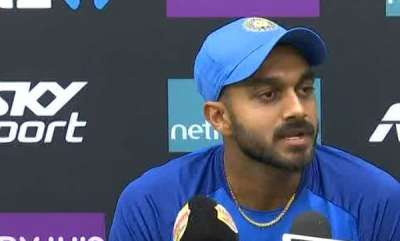 sports-wc-is-still-a-long-way-off-says-shankar-on-his-selection-chances