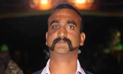 latest-news-wing-commander-abhinandan-varthaman-has-no-social-media-accounts