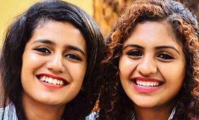 latest-news-noorin-about-priya-warrier