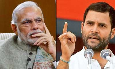 latest-news-enough-evidence-to-prosecute-pm-in-rafale-case-rahul-gandhi