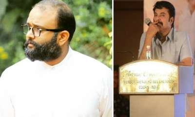 latest-news-actor-prasanths-face-book-post-about-mammootty