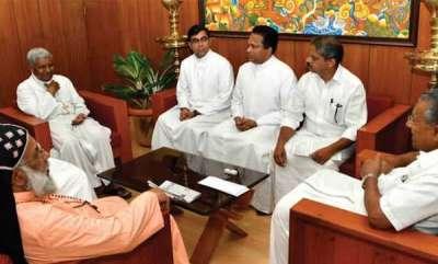 latest-news-advocate-a-jayasankars-fb-post
