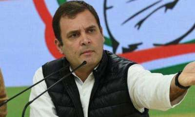 india-probe-everybody-including-pm-modi-in-rafale-deal-rahul-gandhi