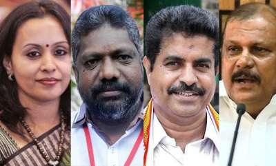 latest-news-pathanamthitta-host-to-vvips-in-loksabha