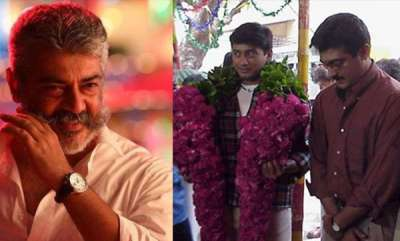 latest-news-ajith-with-prasanth-viral-photo