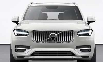 auto-volvo-cars-to-set-maximum-speed-limit-of-180-kmph-from-2020