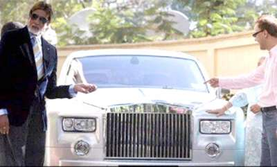 auto-amitabh-bachchan-sells-rs-35-crore-rolls-royce-phantom
