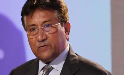 world-musharraf-admits-jem-carried-out-attacks-in-india-during-his-tenure
