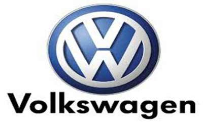 latest-news-ngt-slaps-500-crore-fine-on-volkswagen-india-for-use-of-cheat-device