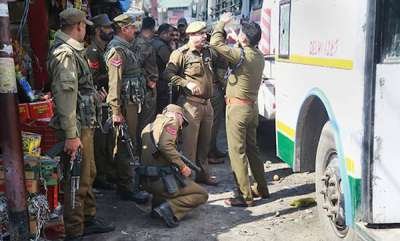 latest-news-teen-killed-in-grenade-attack-at-bus-stand-in-jammu-accused-arrested