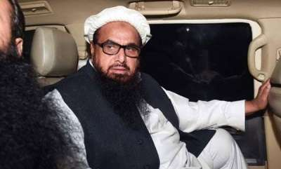 latest-news-un-rejects-hafiz-saeeds-plea-for-removal-from-list-of-banned-terrorists-report