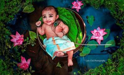 latest-news-viral-photo-of-baby
