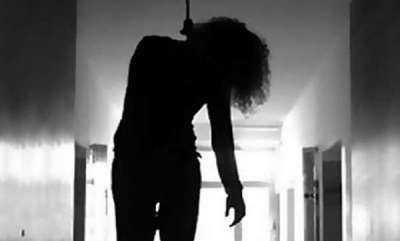 latest-news-10th-standard-girl-suicide
