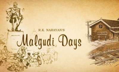 literature-a-train-to-malgudi-railway-station-dream-come-true