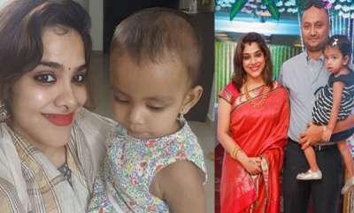 latest-news-kadhal-sandhya-family-images-gone-viral