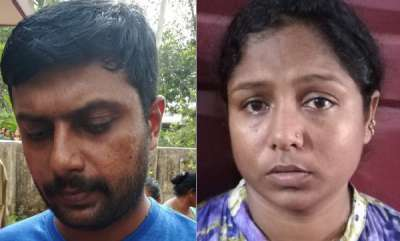 latest-news-robbery-case-couples-arredted