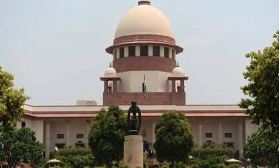 india-sc-refers-ayodhya-land-dispute-for-mediation