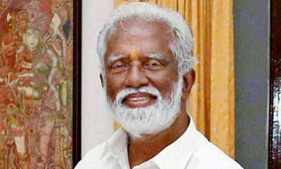 kerala-kummanam-quits-as-mizoram-governor-to-contest-from-tvpm