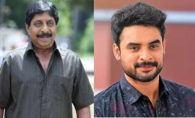 latest-news-sreenivasan-as-actor-in-the-move-and-the-oscar-goes-to