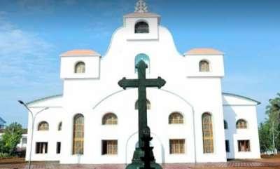 latest-news-robbery-at-church