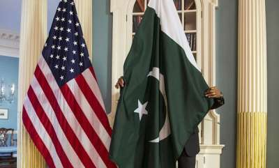 world-us-urges-pakistan-to-take-sustained-and-irreversible-actions-against-terrorists