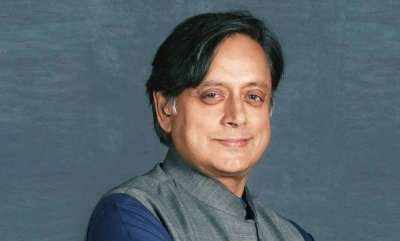 latest-news-sasi-tharoor-in-opposite-candidate