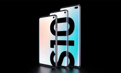 mobile-galaxy-s10-series-launched-in-india
