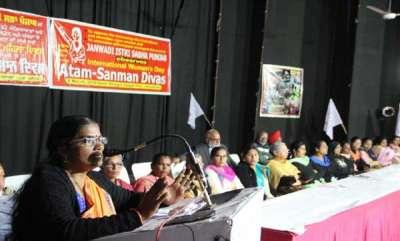 latest-news-rmpis-mahila-rally-to-jalandhar-bishop-house