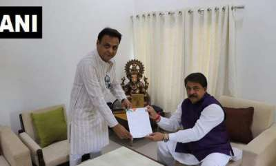 latest-news-gujarath-mla-quits-congress-likely-to-join-bjp