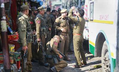 latest-news-class-9-student-hid-grenade-in-lunchbox-say-sources-on-jammu-attack