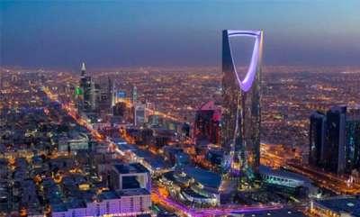 latest-news-saudi-arabia-allowed-on-arrival-visa