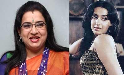latest-news-ambika-about-malayalam-cinema