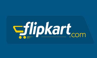 tech-news-womens-day-sale-on-flipkart