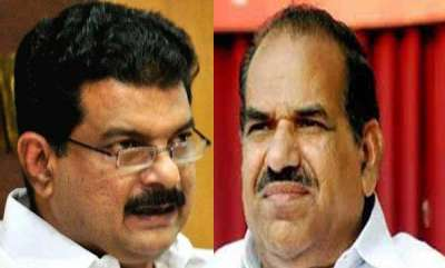 kerala-cpm-announces-candidates-for-ls-polls