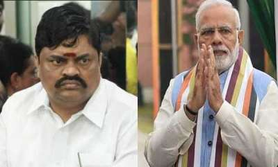 latest-news-narendra-modi-is-our-daddy-says-aiadmk-minister