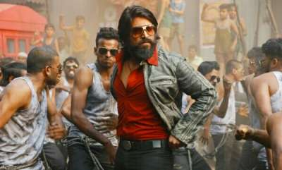 latest-news-kgf-chapter-2