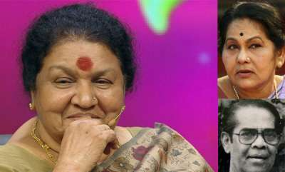 chit-chat-kaviyoor-ponnamma-about-adoor-bhasi
