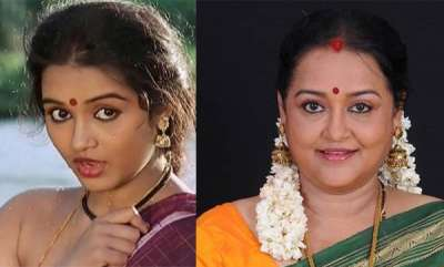 latest-news-chithra-about-devasuram-role