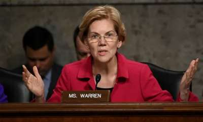 latest-news-elizabeth-warren-vows-to-break-up-amazon-facebook-and-google-if-elected-president