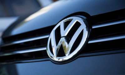 auto-ngt-fines-volkswagen-rs-500-crore-for-using-cheat-devices-in-diesel-cars