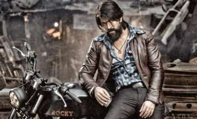 entertainment-kgf-2-to-start-rolling-from-april