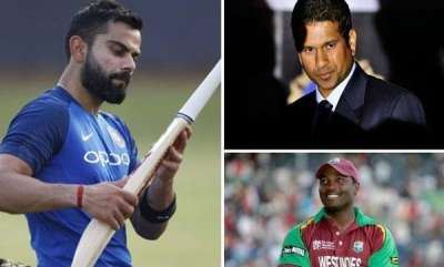 latest-news-virat-kohli-better-than-sachin-tendulkar-brian-lara