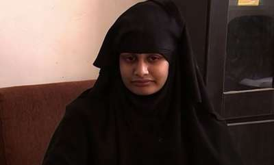 world-isis-bride-shamima-begums-baby-confirmed-died-in-syria