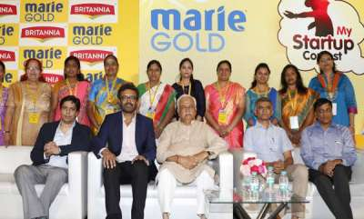 business-britannia-marie-gold-awards-1-crore-to-ambitious-homemakers-for-starting-their-business-ventures