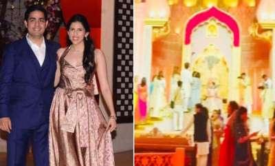 latest-news-at-akash-ambani-shloka-mehta-wedding-sundar-pichai-tony-blair-among-international-guests
