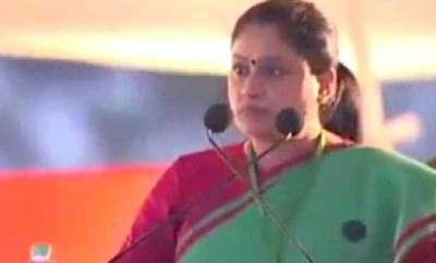 latest-news-in-rahul-gandhis-presence-congress-leader-says-pm-modi-like-terrorist
